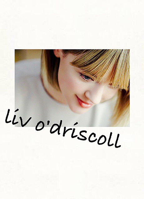 リヴオドリスコールの画像(プリ画像)