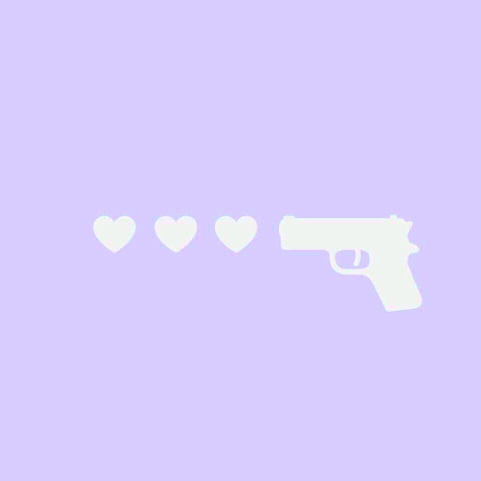 iphone wallpaper tumblr aesthetic image