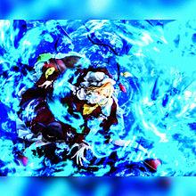 フラン祭り!の画像(レミリア・スカーレットに関連した画像)