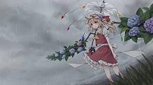 フラン祭りvol.IIの画像(レミリア・スカーレットに関連した画像)