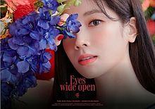 twice eyeswideopenの画像(Eyeswideopenに関連した画像)