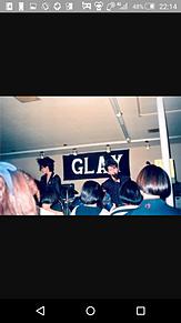 GLAY インディーズの画像(GLAYに関連した画像)