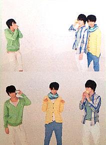 Kin Kanの画像(kanに関連した画像)