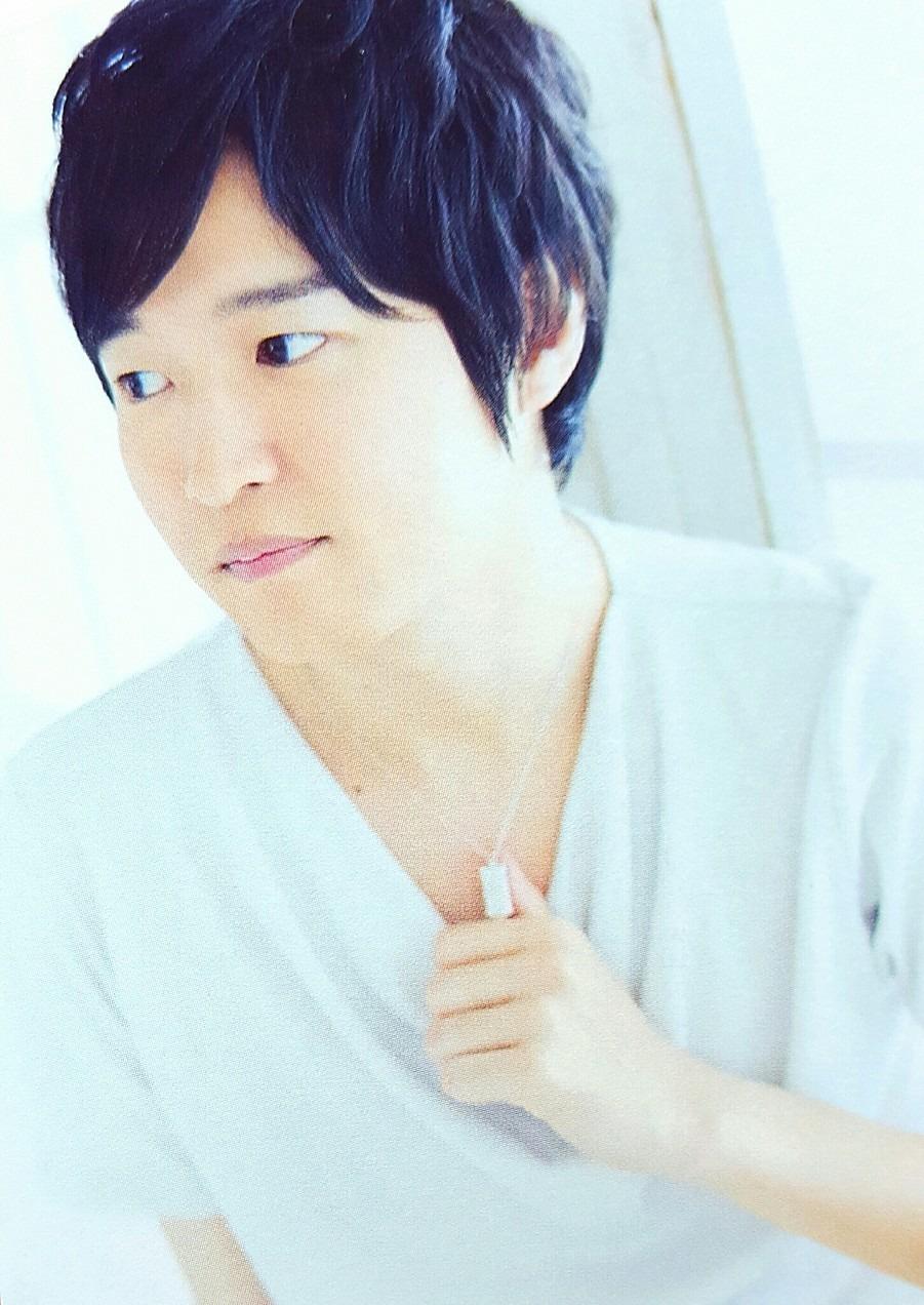 逢坂良太の画像 p1_4