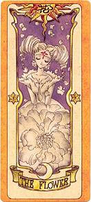 クロウカードの画像(カードキャプターさくらカードに関連した画像)