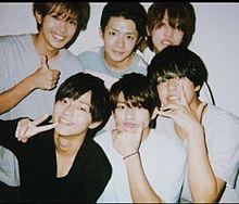 King&Prince👑東京ジャニーズの画像(KINGに関連した画像)