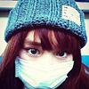 トミタ栞 プリ画像