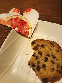 クッキー プリ画像