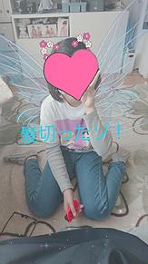 (b・ω・d)イェァ♪ プリ画像