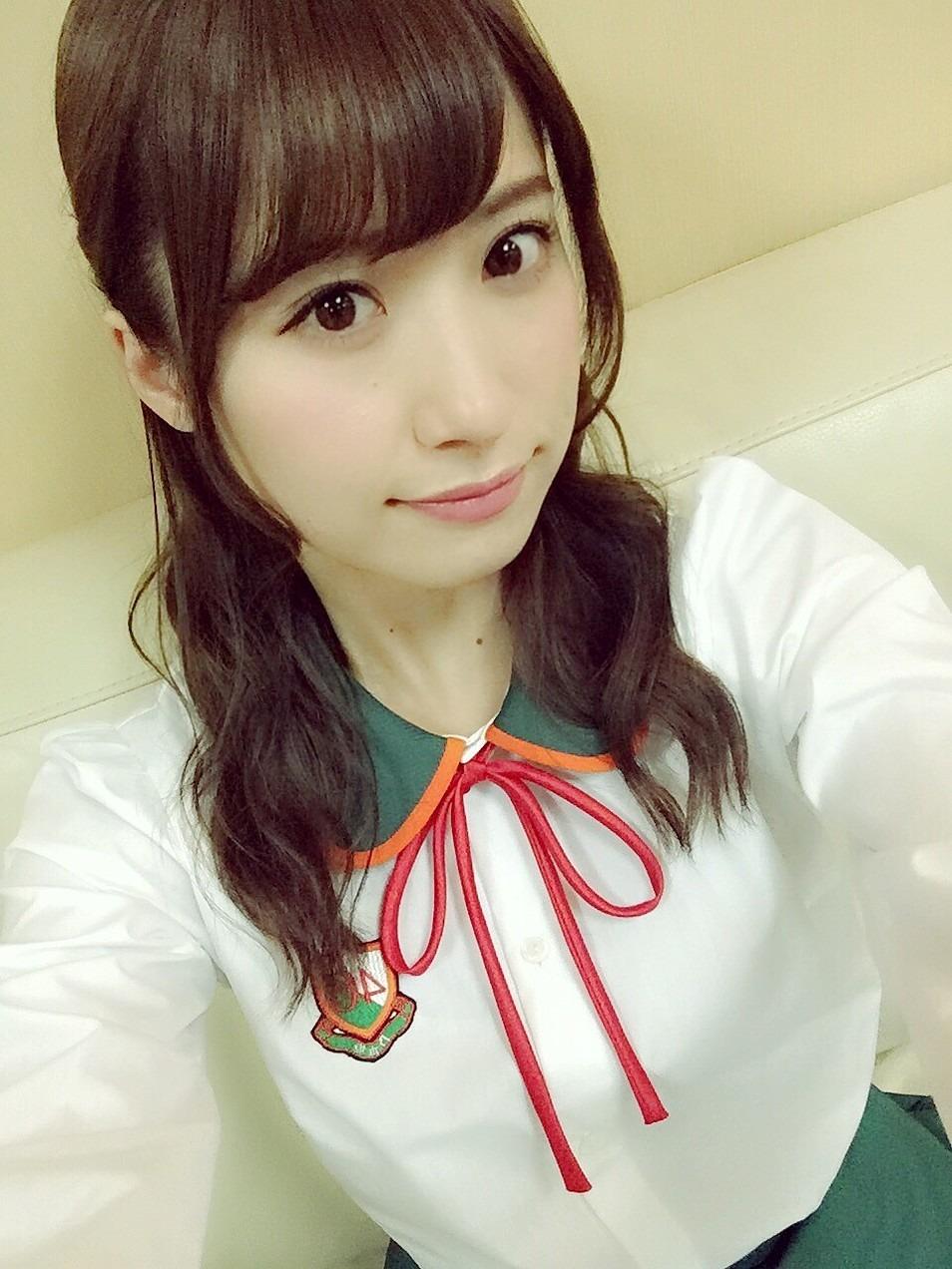 〆 ⌒⌒ ♡♡ ➳ NNの画像 プリ画像 いいね1 完全無料画像検索のプリ画像 byGMO
