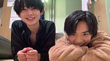 内村颯太 平塚翔馬 ISLAND TV 保存の際は、❤️ をの画像(ISLANDに関連した画像)