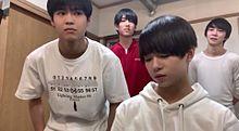 少年忍者 ISLAND TV 保存の際は、❤をの画像(ISLANDに関連した画像)