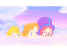 Disneyの画像(Aladdinに関連した画像)