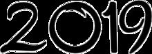 年賀状の画像(年賀状に関連した画像)