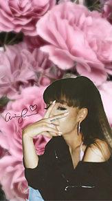 Ariana Grandeの画像(アリアナグランデ 背景に関連した画像)