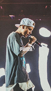 Justin Bieberの画像(プーマに関連した画像)