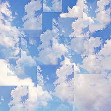 重 な る 空  。の画像(幻想的に関連した画像)