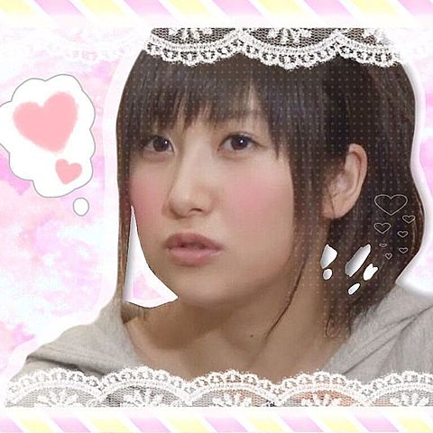 まぁーちゃん♥の画像(プリ画像)