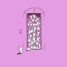かわいい ピンクの画像(むらさきに関連した画像)
