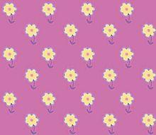 かわいい ピンクの画像(個性的に関連した画像)