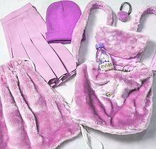 かわいい ピンクの画像(おしゃれ 待ち受けに関連した画像)