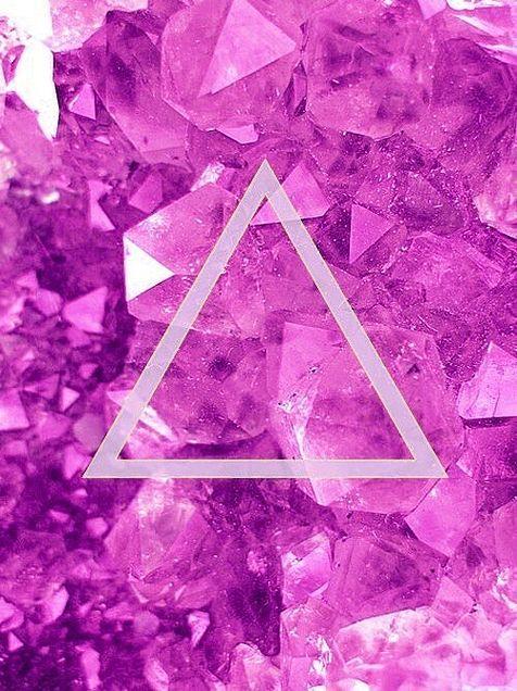 かわいい ピンクの画像(プリ画像)