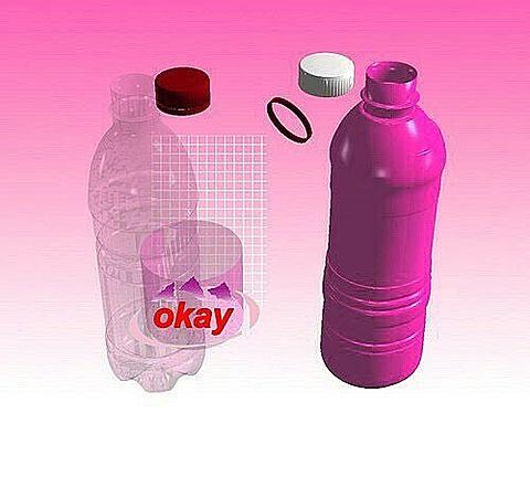 かわいい ピンク okayの画像(プリ画像)