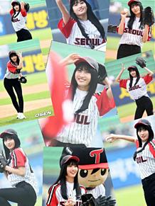 MOMO ━ baseballの画像(BASEBALLに関連した画像)