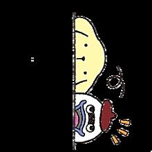 サンリオ&妖怪ウォッチの画像(ウィスパー かわいいに関連した画像)