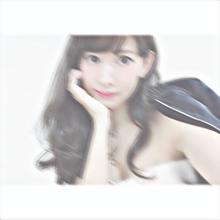 ♡♡:小嶋陽菜の画像(プリ画像)