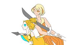 オレンジ組の画像(オレンジに関連した画像)