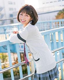 岡崎紗絵の画像(咲-Saki-に関連した画像)