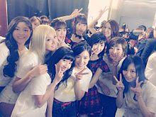 AKB48 3期生の画像(プリ画像)