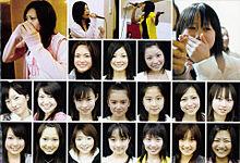 2期生memoriesの画像(プリ画像)