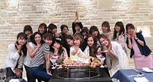 AKB48 1期生の画像(折井あゆみに関連した画像)