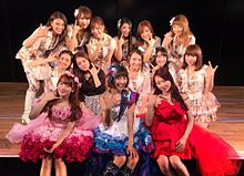 AKB48 2期生の画像(プリ画像)