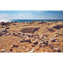 保存⇝ぽちの画像(ビーチ 海 背景に関連した画像)