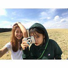 新木優子 emmaの画像(emmaに関連した画像)