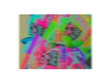 ぷるんと蒟蒻ゼリーの画像(プリ画像)
