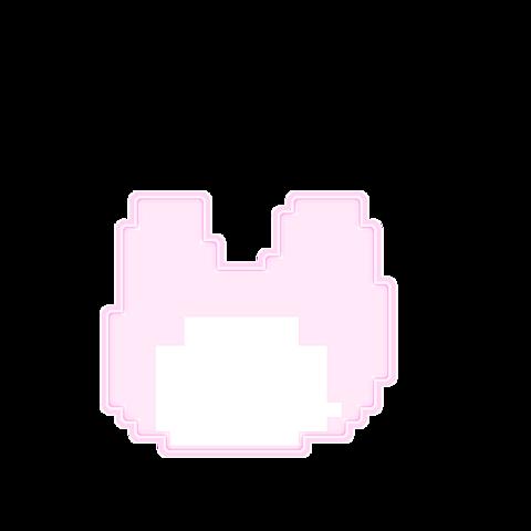 ❤︎🐇❤︎➸使用 ♥ 𝑎𝑛𝑑 💬 𝑎𝑛𝑑 +👤の画像(プリ画像)