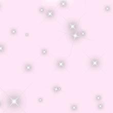 ✨フィルター✨➸使用 ❤︎ 𝑎𝑛𝑑 💬 𝑎𝑛𝑑 +👤 プリ画像