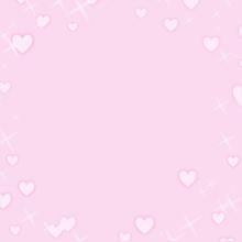 ❤︎フィルター❤︎➼使用 ♥ 𝑎𝑛𝑑 💬 𝑎𝑛𝑑 +👤 プリ画像