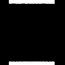 ❤︎フレーム❤︎➼使用 ❤︎𝑎𝑛𝑑 💬𝑎𝑛𝑑+👤 プリ画像