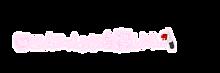 🔪文字🩸使用❥ ... ❤︎ 𝑎𝑛𝑑 💬 𝑎𝑛𝑑 +👤 プリ画像