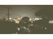夜景 プリ画像