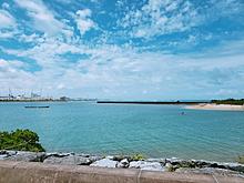 海🌺 プリ画像