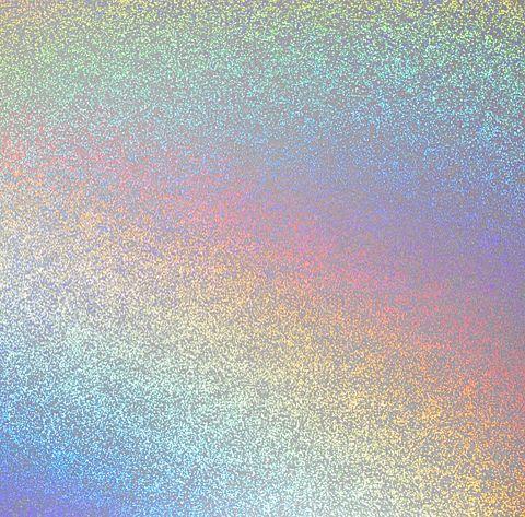 ホログラムの画像 プリ画像