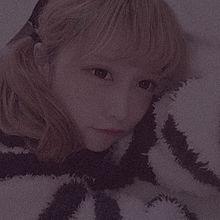 萍の画像(#メンタルに関連した画像)