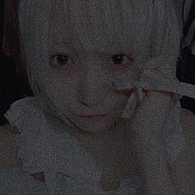 白の画像(#メンタルに関連した画像)