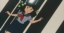 しのぶの画像(三宅しのぶに関連した画像)